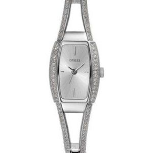 GUESS | Authentic Women's Watch